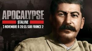 apocalypse Staline