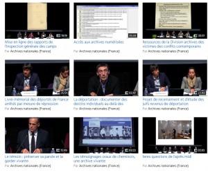 journee repression en ligne