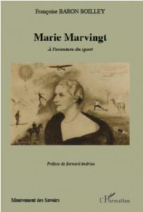 marvingt
