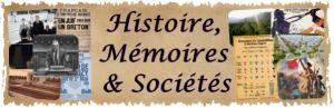 histoirememoiresetsocietes