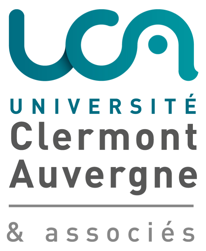 logo UCA et associés
