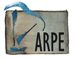 cropped-ARPE-1.jpg