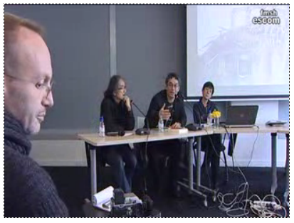 Colloque 20-03-12