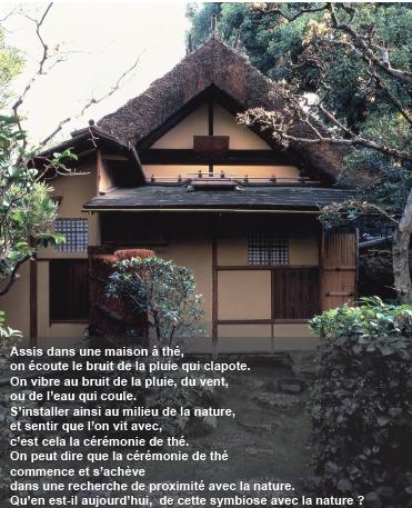 Thé Kumakura