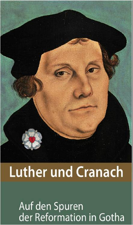 Luther_Flyer