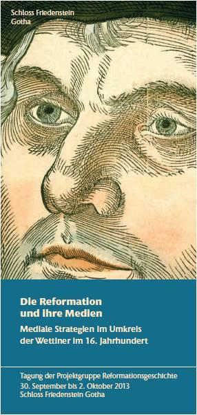 Tagung_Reformation_und_Medien