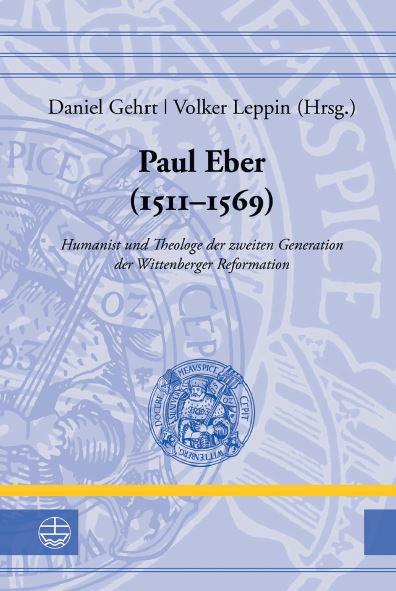 Buchcover_Paul_Eber