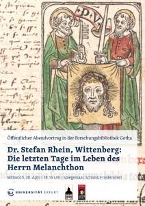 Plakat_Vortrag_Rhein