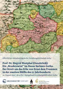 Plakat_ Prof_Dr_Siegrid_Westphal_2016_A3