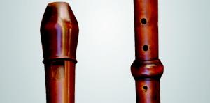 Flutes à bec