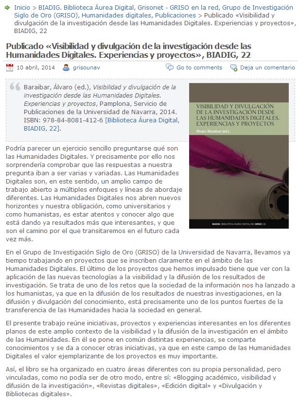 FireShot Screen Capture #002 - 'Publicado «Visibilidad y divulgación de la investigación_' - grisounav_wordpress_com_2014_04_10_publicado-visibilidad-y-divulgacion-de-la-investigacion-desde-las-humanidades-digi