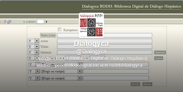 FireShot Screen Capture #004 - 'Dialogyca (Dialogyca) sur Twitter' - twitter_com_Dialogyca