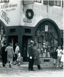 036247-Gilgenstr1-Hildesheimer-wohl 1930er