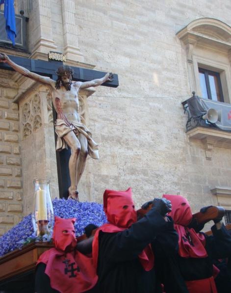 image-3-Cristo-de-la-luz