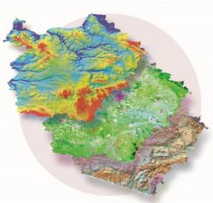 Archéologies du Bassin Parisien