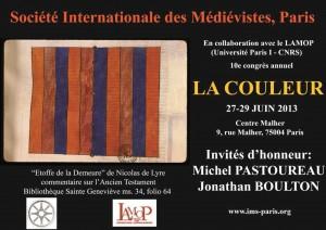 IMS-Poster2013