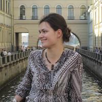 s200_maria.godlevskaya
