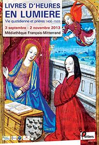 BM / Poitiers