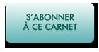 sabonner-à-ce-carnet