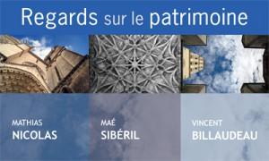 Isabelle Fortuné/Université de poitiers