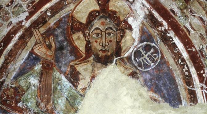 Arrêt sur images (2) : les Pyrénées-Orientales sur la base de données Romane
