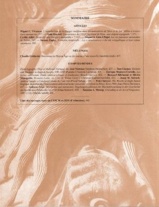 FASC232 sommaire