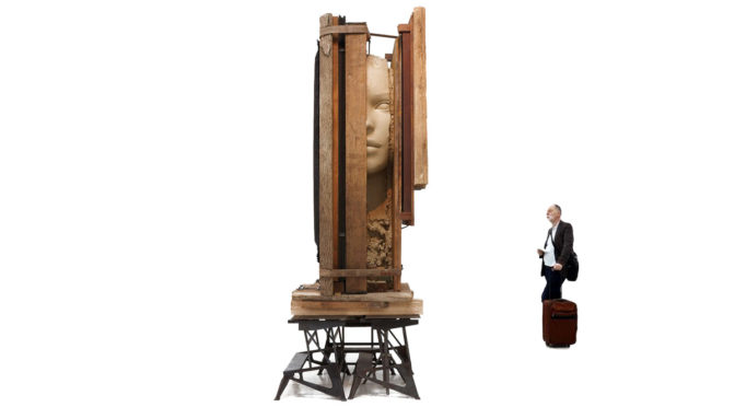 [25 oct.] Journée d'études : Carnet de recherche en histoire de l'art et en archéologie