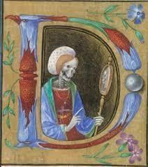 Effet de réel, effet du réel : la littérature médiévale au miroir des histoires (21-23 janv. 2021)