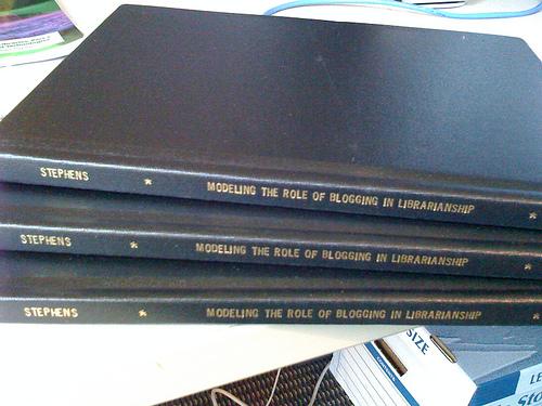 Dissertation Ses Sous Culture Jeune