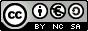logo-cc-by-sa-nc