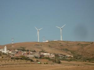 éoliennes-el alia (20)reduit