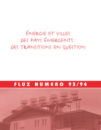 FLUX_093_L204