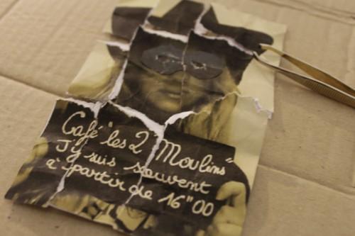 (cc) Chloé Hernandez (26/01/14)