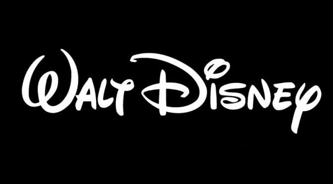 Génération Disney …