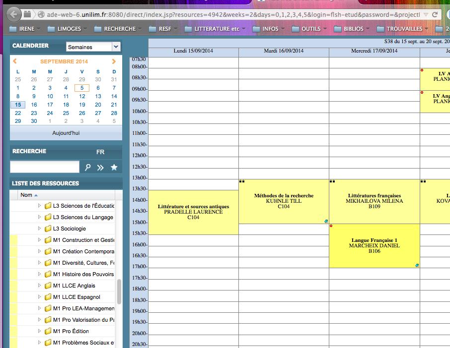 Capture d'écran 2014-09-05 à 11.18.27