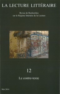 lecture_litteraire n12