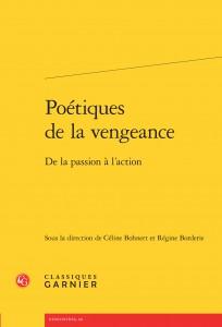 Poetiques_Vengeance