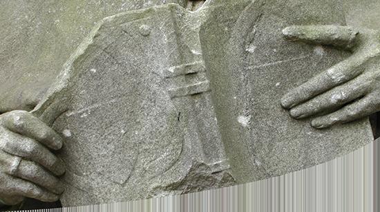 Bandeau-LitVal