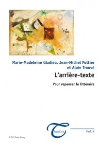 Arriere_Texte