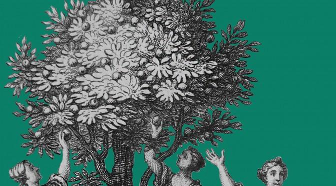 L'Anthologie. histoire et enjeux d'une forme éditoriale du Moyen Âge au XXIe siècle