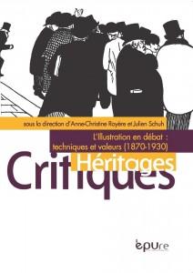 heritage_critique n4