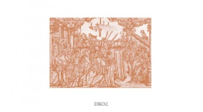 Les cours comme lieux de rencontre et d'élaboration des langues vernaculaires à la Renaissance (1480-1620)