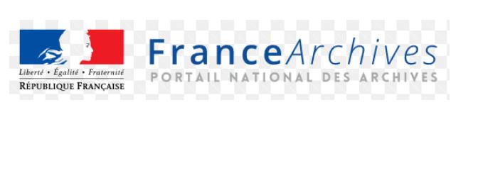 Le recueil des Commémorations nationales 2018 rend hommage à Jean de La Fontaine