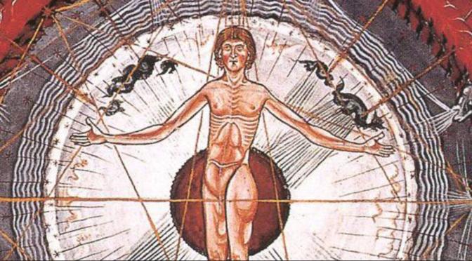 Métaphores et images médicales d'Alexandrie à Salerne