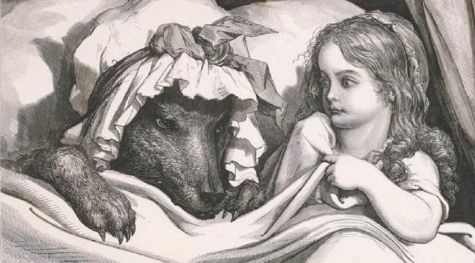 Les Kinder- und Hausmärchen des frères Grimm : un monument ambivalent aux êtres de la petite mythologie