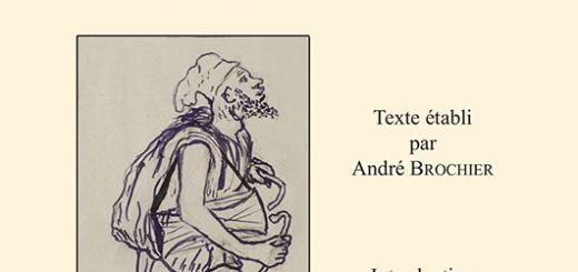 robert-arnaud-le-romain-vrai-de-tabi-par-andre-brochier-editions-amarom-copie