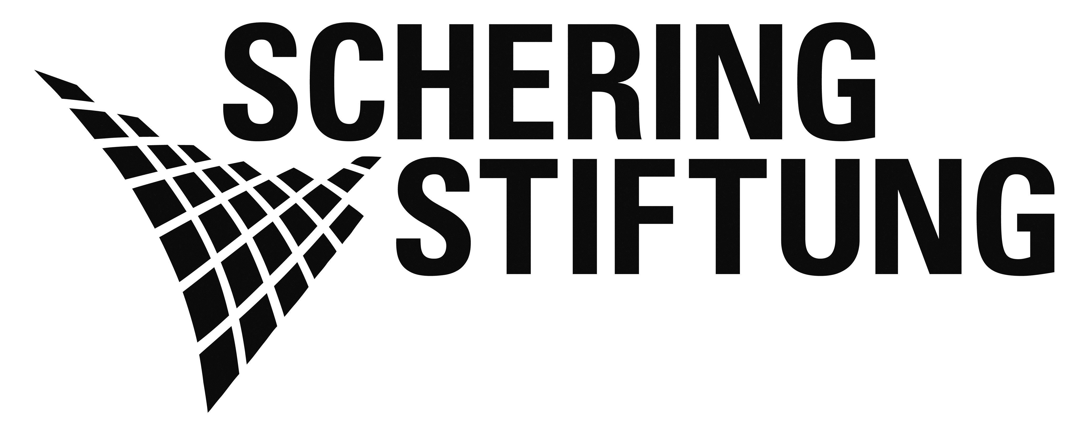 Logo Schering