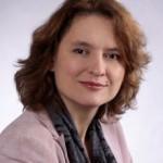 Birgit Janetzky