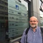 Besuch in Bonn 2
