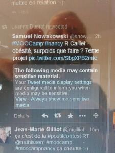 censure-Twitter